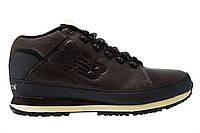 Мужские кроссовки New Balance H754LFC, Р. От 40 - 47 в наличии.