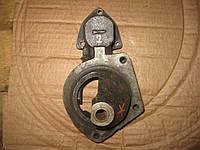 Крышка стартера передняя рыло железо 2 ВАЗ 2101 2102 2103 2104 2105 2106 2107 Нива Тайга 2121 21213