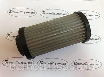 Фільтр всмоктуючий MPFILTRI STR0502BG1M90P01  (20л/хв)
