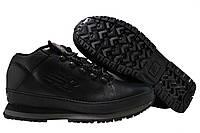 Мужские кроссовки New Balance H754LLK, Р. От 40 - 47 в наличии.