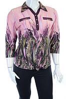 Женская блузка G826