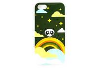 Чехол-накладка Uncommon для iPhone 5S - 3