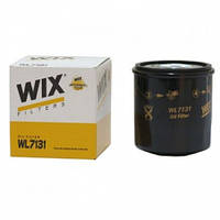 """Фильтр масла Джили СК,МК  Geely CK,MK """"WIX"""" (WL 7131) - (ОP 572)"""
