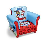 Детское кресло PSI PATROL