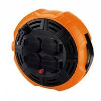 Удлинитель кабельный AEG (4939565780)