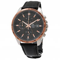 Часы Casio Edifice Casio EFR-512L-1A, фото 1