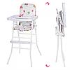 Детский стульчик для кормления HB 303-11