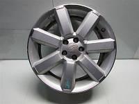 Диск колесный R17 Subaru Outback, Legacy B13 03-08, 28111AG37A