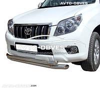 Скидки на Обвес Toyota Prado в Украине. Сравнить цены, купить ... 447ced1fb15