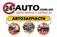 Передние тормозные диски  Porsche / Порше