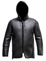 Голая неопреновая куртка-накидка Sigma Sub 3 мм