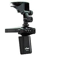 Видеорегистратор Globex HQS-205B, фото 1