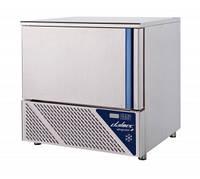 Бласт-фризер 3 уровня Dal Mec 9/6 кг./цикл BC311
