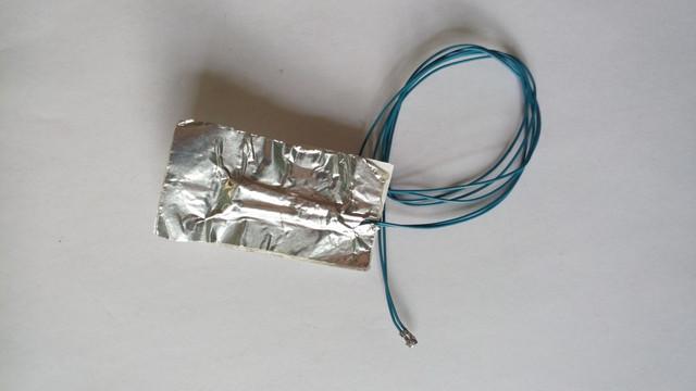 Датчики температуры для мультиварок и пароварок