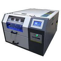 Грунтовщик для ткани модель SCHULZE PRETREATmaker IV  42x62см