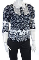 Женская блузка G075
