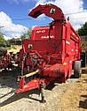 Измельчитель соломы Silofarmer HGTL 1520, фото 2