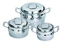 Набор посуды BS 6576