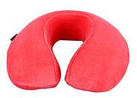 Подушка ортопедическая Размер 34*33*10