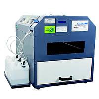 Грунтовщик для ткани модель SCHULZE PRETREATmaker Basic 40x45см, фото 1