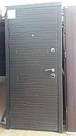 Входные металлические двери Каскад Элит - 140