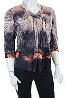 Женская блузка G822