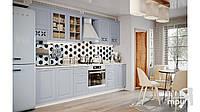 """Кухня """"Скай"""" (2.85м)"""