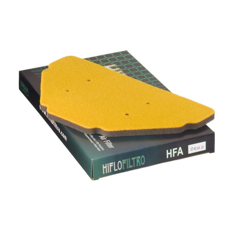 Фильтр воздушный Hiflo HFA2603