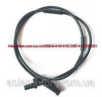 Датчик ABS задний Geely EC7/EC7-RV 1067000023