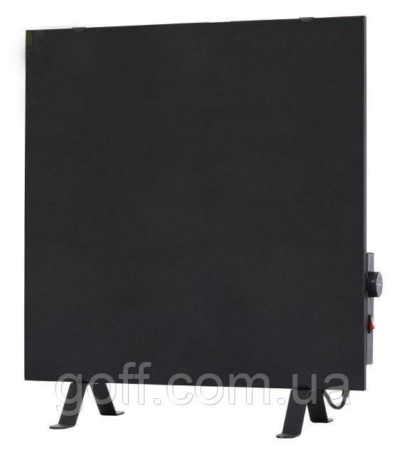 Инфракрасные керамические панели Ensa CR500TB
