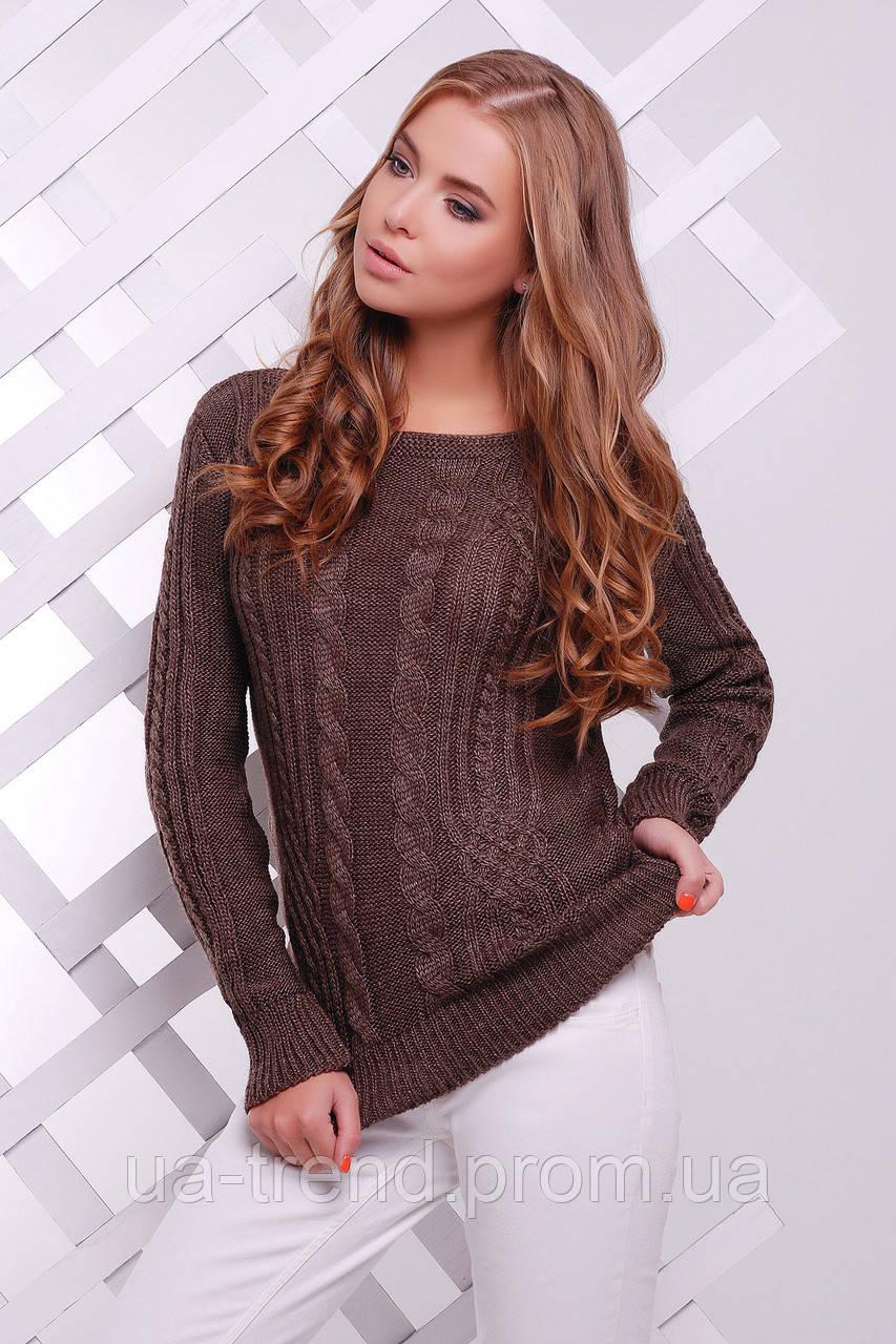 вязаные женские свитера цена 330 грн купить в киеве Promua Id