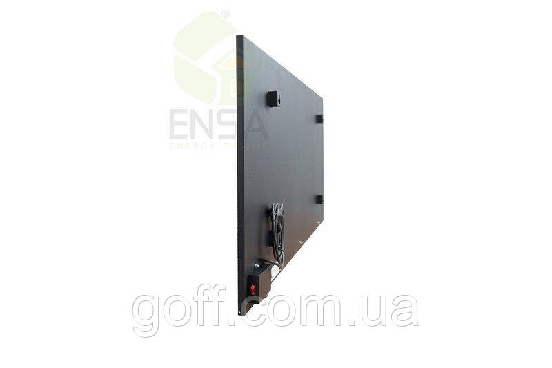 Инфракрасные керамические панели Ensa CR1000W