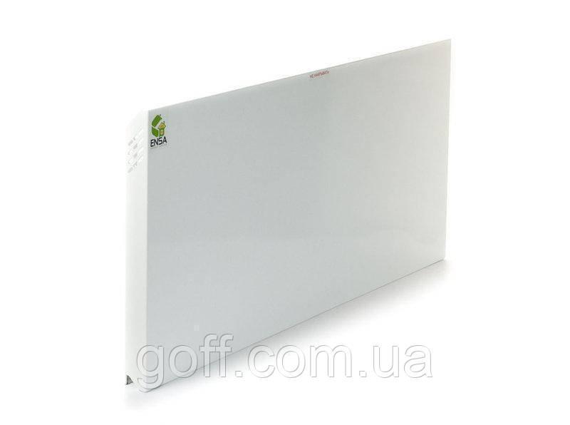 Инфракрасные керамические панели Ensa P750