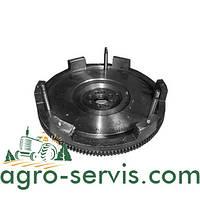 Маховик ЮМЗ на двигатель Д-240/242 ММЗ 240-1005115-Т