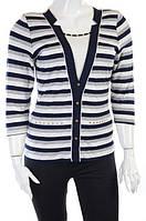 Женская блузка G261