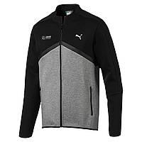Олимпийка MAPM T7 Sweat Jacket