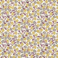 Ткань интерьерная Figs Emma Bridgewater Sanderson, фото 1
