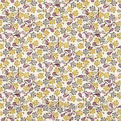Ткань интерьерная Figs Emma Bridgewater Sanderson