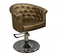 Кресло парикмахерское А005