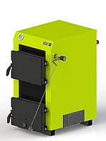 Твердопаливний котел Kotlant (Котлант) серії ЕКО (Базова комплектація), фото 1