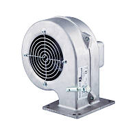 Вентилятор для котла KG DP-02