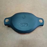 Подушка безопасности в руль Renault Clio 2 98-01 7700433029 AirBag