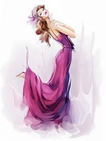 Сукні та сарафани