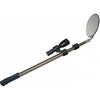 Набор зеркал для досмотра ЗД-1(Зеркала для досмотра)