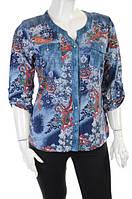 Женская блузка G672A