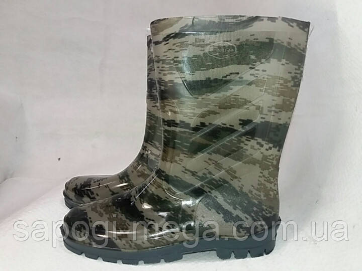 Женская Военная Одежда Купить
