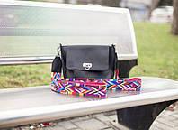 Женские сумки, рюкзаки, кошельки, косметички
