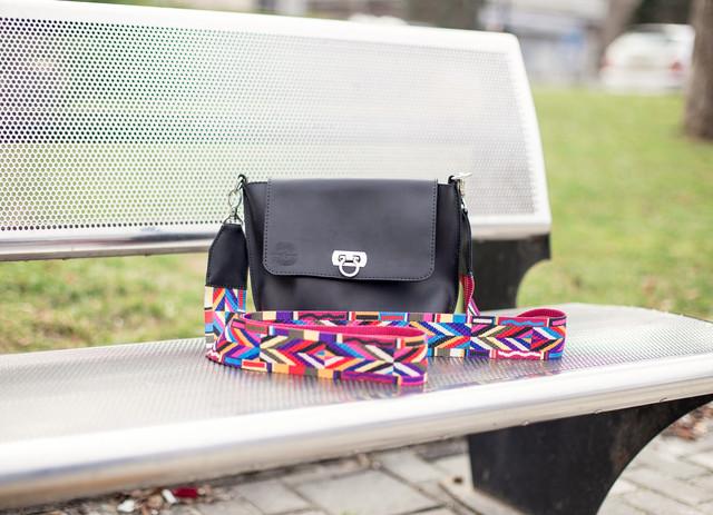 Женские сумки и рюкзаки из натуральной кожи