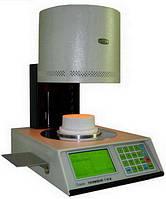 Стоматологическая автоматизированная вакуумная печь Термодент Т-05М