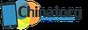 "Интернет магазин ""Chinatorg.com.ua"""